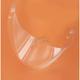 Anti-Scratch Shield for HJC Helmets - 0942-9100-00