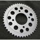 Rear Sprocket - 2-532345