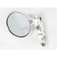 Blindsight Mirror - BS-201