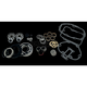 Transmission Rebuild Kits - TRK-FLSTX