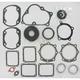 2 Cylinder Complete Engine Gasket Set - 711168