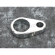 Clutch Cable Clamp-1 in. - DS-223042