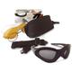 SpekTrax Sunglasses/Goggles - BSTT0C1AC