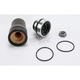 Shock Rebuild Kit - PWSHR-Y01-000