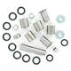 Linkage Rebuild Kit - PWLK-Y19-000