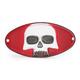 Skull Lens - 2010-0823