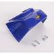 Dark Blue ATV Cap Hood - 509796