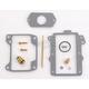 Carburetor Repair Kit - 18-2437