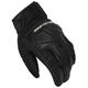 Black Sonic Air 2.0 Gloves