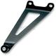 Muffler Hanger Bracket - 200BG122500