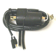 External Ignition Coil - IGN-086A