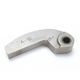 Cam Arm/A-18 - 215400A1