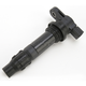 External Ignition Coil - 01-443-72