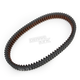 G-Force C12 Drive Belt - 11C3218