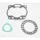 Top End Gasket Set - M810571