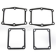Hi-Performance Intake Gasket Kit - C4028IR