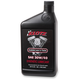 Full Synthetic V-Twin Techiplate 20W40 Motor Oil - KV-2040