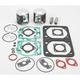 Piston Kit - SK1227
