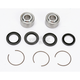 Rear Shock Bearing Kit - PWSHK-H11-520