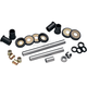 ATV Rear Independent Suspension Repair Kit - 0430-0461