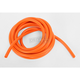 Orange 4.0mm Vent Tubing - SFSVT4-3O