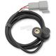 Electronic Speedometer Sensor - 2210-0287