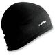 Apex Skull Cap - HM5APEX