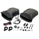 Heated Handlebar Covers - QS003001
