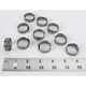 20.9-24.1mm Stepless Hose Clamp - 11-0067