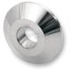 .563 in. L Wheel Spacer - 0222-0174