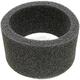 Air Box Foam Seal - 59-72608