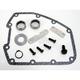 Cam Installation Kit - 106-6068