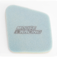 Precision Pre-Oiled Air Filter - 1011-2549