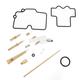 Carb Repair Kit - 1003-0354