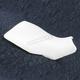 Seat Foam - 0812-0020