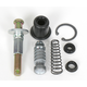 Brake Master Cylinder Rebuild Kit - MD06352