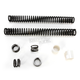 Fork Lowering Kit - B28-106
