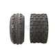 Rear M932 Razr 20x11-9 Tire - TM07201000