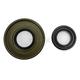 Crankshaft Seal Kit - C4028CS