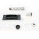Forward Control Rebuild Kit - 45402