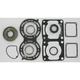 2 Cylinder Complete Engine Gasket Set - 711247