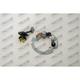 Brush Plate Repair Kit - 70-503