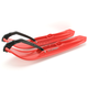 Red Mountain Extreme MTX Skis - 77050392