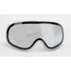 Smoke Replacement Lens for Comp Goggles - 2602-0283