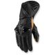 Stealth Hypersport Long Gloves
