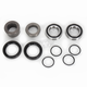 Front Watertight Wheel Collar and Bearing Kit - PWFWC-Y10-500