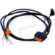 Sub Wire Harness - 2120-0302