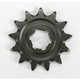 Front Sprocket - 252--520-15GP