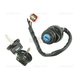 Ignition Key Switch - 285852