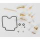 Carburetor Rebuild Kit - 1003-0224